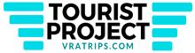 World Travel to portal turystyczny VRATRIPS.COM.